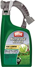 Best sempra nutsedge killer Reviews