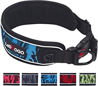 Best large breed collars Reviews