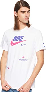 Nike Men's Pack 2 T-Shirt