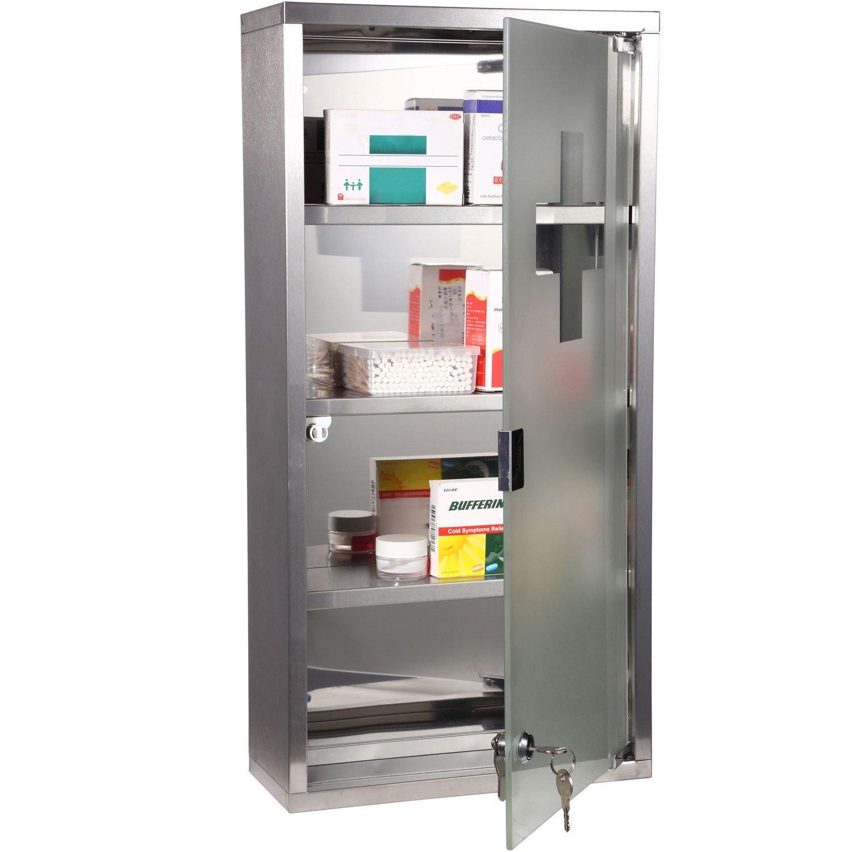 storage units for sale amazon co uk rh amazon co uk