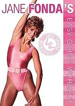 Jane Fonda's Easy Going (Prime Time) Workout by Jane Fonda