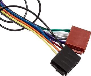 Suchergebnis Auf Für Mitsubishi Carisma Radio Adapter Elektronik Foto