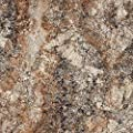 Formica 180fx Sheet Laminate 5 x 12: Antique Mascarello