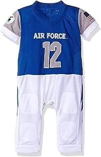 infant air force uniform
