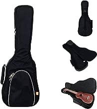 Best ukulele soprano case Reviews