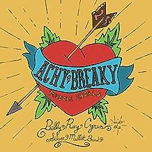 Best achy breaky heart album Reviews
