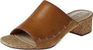 Clarks Elisa Abby, Women's Fashion Sandals