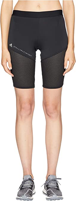 Performance Essentials Shorts CG0893