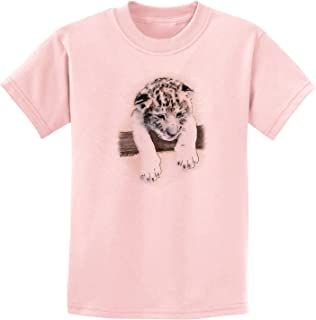 Best animal jam t-shirts for sale Reviews
