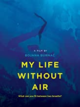 Best life without air Reviews