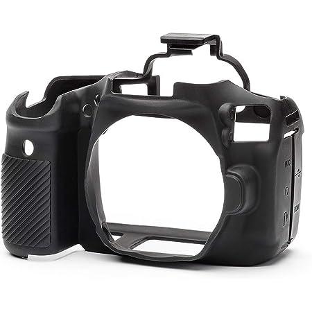 Walimex Pro Easycover Silikon Kamera Schutzhülle Für Kamera