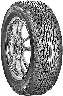 Doral SDL-A All-Season Radial Tire - 205/55R16 91H