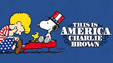 Best the birth of the constitution charlie brown Reviews