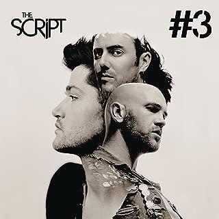 Best script mp3 songs Reviews