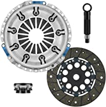 AT Clutches Clutch Kit for Audi A4, Volkswagen Passat K-02-027