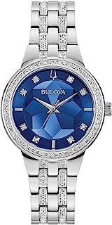 بولوفا ساعة رسمية (موديل 96L276)
