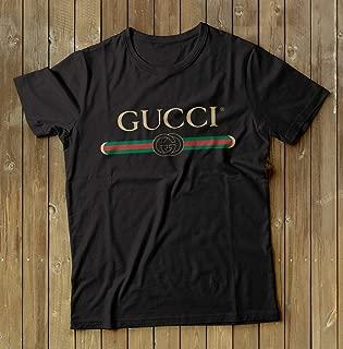 Gucci Tshirt, Gucci Shirt, Gucci Shirt T-shirt For Men Women Ladies Kids, Gucci Belt Logo Shirt Luxury Shirt Women's Men's Kid's Street