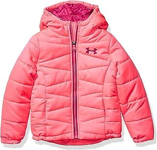 Girls' ColdGear Prime Puffer Jacket