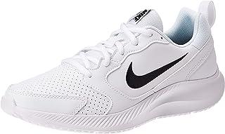 حذاء الركض تودوس للنساء من نايك
