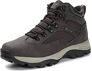 Hiking Boots Cheap