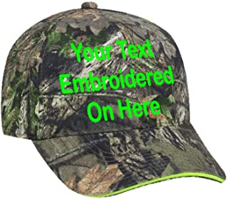 Best real south hunting hats Reviews