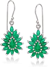 Best 3 carat emerald Reviews