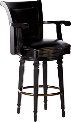 Howard Miller 697-009 Northport Bar Stool