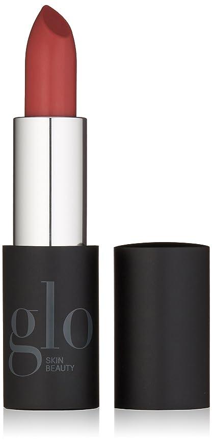 論争北東学者Glo Skin Beauty Lipstick - # Brick-House 3.4g/0.12oz並行輸入品