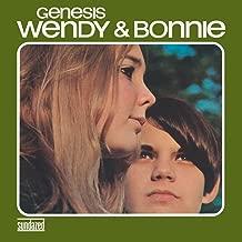 wendy & bonnie genesis