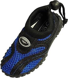 The Wave 儿童水鞋泳池沙滩水袜