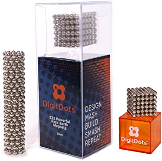 Best rare earth magnets balls Reviews