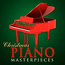 Best classical piano christmas music Reviews