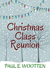 Christmas Class Reunion