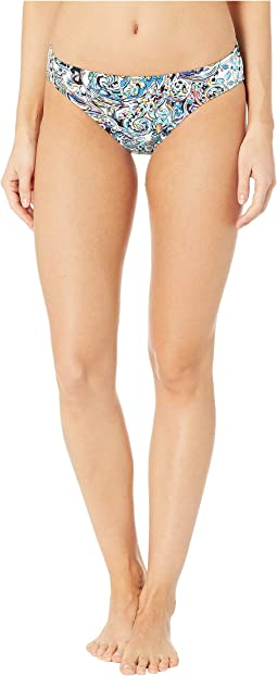 cbe9fc5d Women's LAUREN Ralph Lauren Swimwear | Clothing