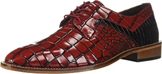 Best red alligator shoes Reviews