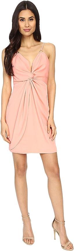 Kentia Dress