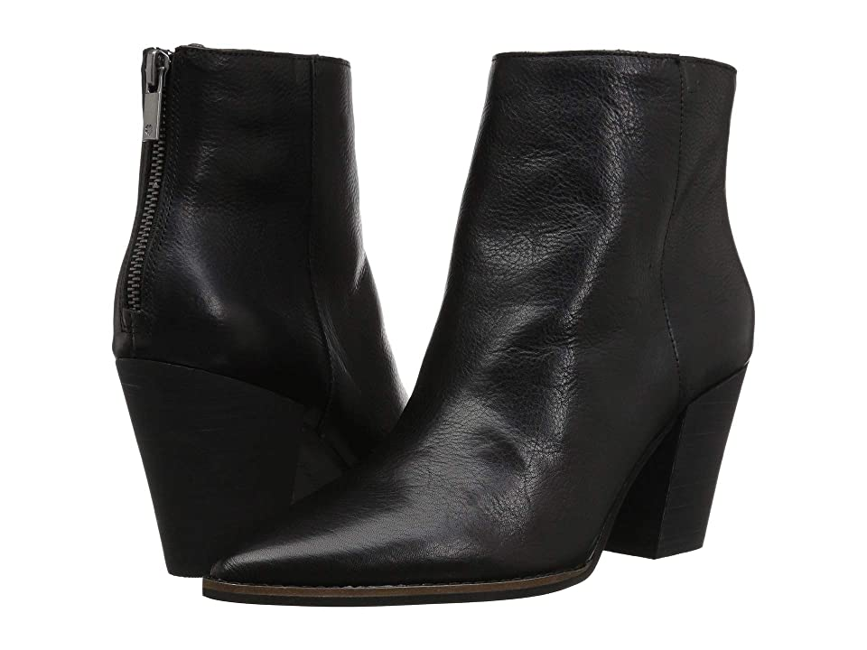 Lucky Brand Adalan (Black) Women