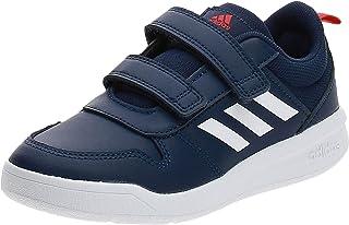 adidas Tensaur C, Chaussures de Running Compétition Mixte Enfant