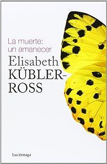 Amazon.es: E-Ross - 3 estrellas y más