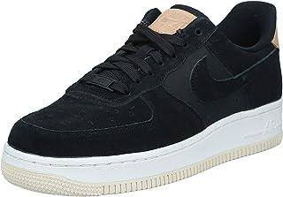 Nike Jordan Toddlers Jordan 6 Retro