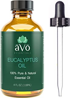 Best essential oils for outdoor allergies Reviews