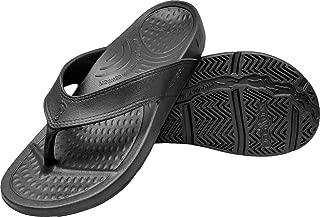 Best flip flops on the beach Reviews