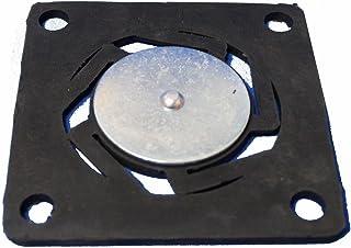 手押しポンプ ライト弁 (35) ブラックカーボン入りゴム