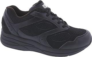 Drew Shoe Women's Flare Walking Shoe