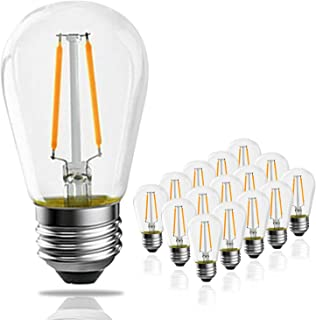 Best 150 watt incandescent bulb Reviews