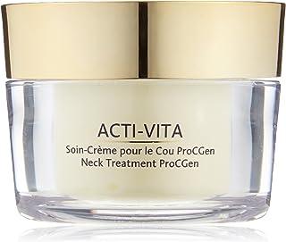 Monteil Acti-Vita ProCGen halsbehandling unisex, 1-pack (1 x 50 ml)