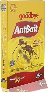 Habro Goodbye Ant Bait