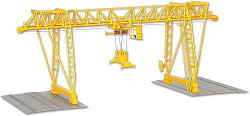 ¡no ser extrañado! Kibri Edificio para modelismo ferroviario H0 escala 1 87 87 87  selección larga