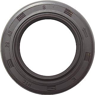DNJ Engine Components Piston Ring Set Standard Size PR200