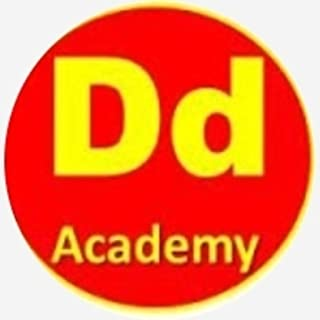 DD Study App